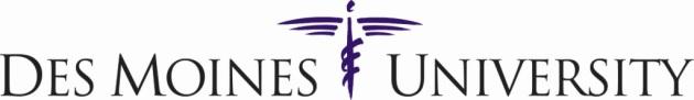DMU_logo